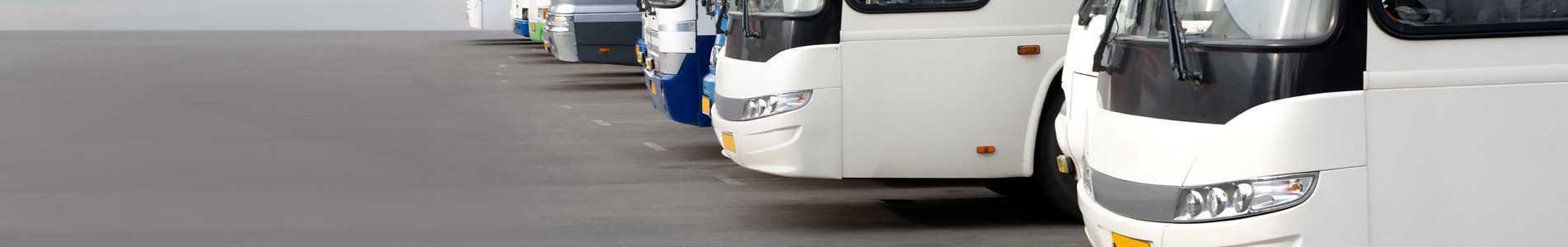 cabecera-bus