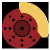 icon-flat5