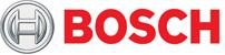 logo-boshch