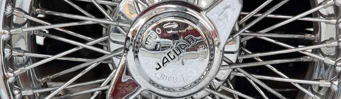 rueda-jaguar