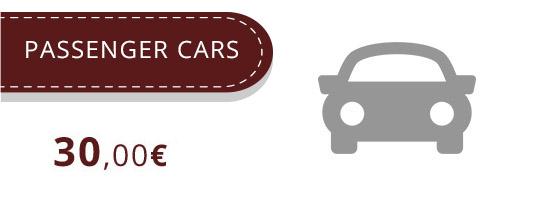 cars-itv