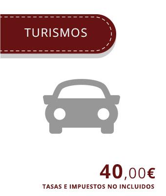 banner-turismo-tasa
