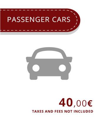 passenger-promo-en