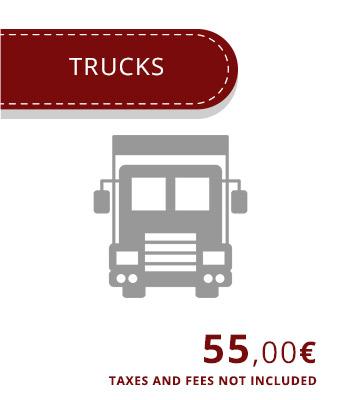 trucks-promo