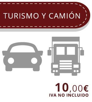 higienizacion-turismo-camion