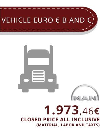 oferta-man-vehiculos-euro6-b-c-eng