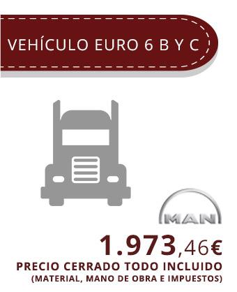 oferta-man-vehiculos-euro6-b-c