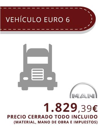 oferta-man-vehiculos-euro6